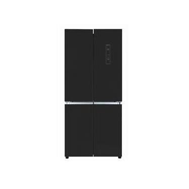 Imagem de Refrigerador Cuisinart Arkton 518 Litros  4093450002- 220V Preta