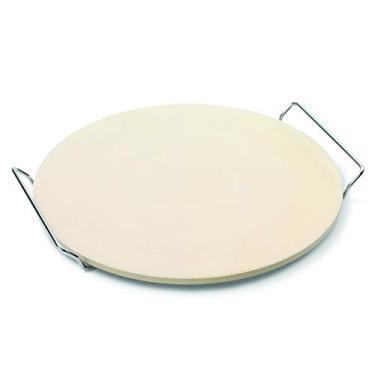 Imagem de Pedra para Assar Pizza emMármore 36cm Jamie Oliver