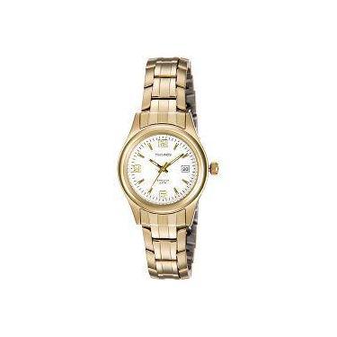 423b54264a543 Relógio de Pulso Technos Social Americanas   Joalheria   Comparar ...