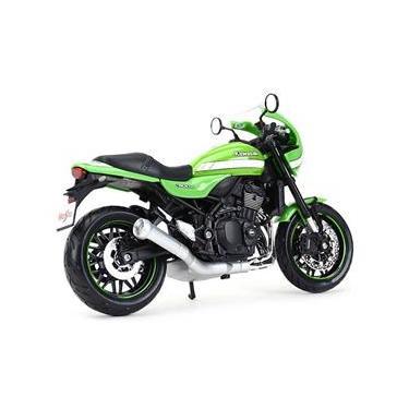 Imagem de Moto Kawasaki Z-900 RS - Cafe Racer - MAISTO