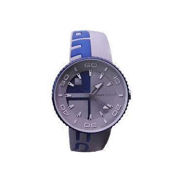 fe0fda88b2e Relógio de Pulso Momo Design Resistente a àgua