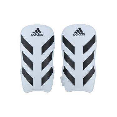 Caneleira de Futebol adidas Everlite - Adulto adidas Masculino