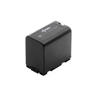 Bateria Compatível Com PANASONIC CGP-D28s - TREV