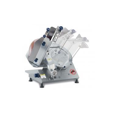 Cortador de Frios Automático Axt 33i Gural Bivolt