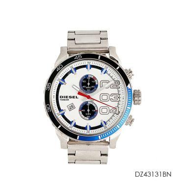 5abd7516eb8 Relógio de Pulso R  1.388 a R  3.499 Diesel
