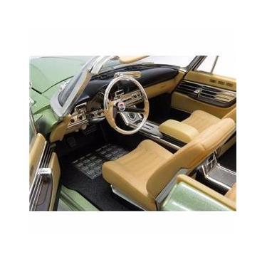 Imagem de 1960 Chrysler 300F - Escala 1:18 - Yat Ming
