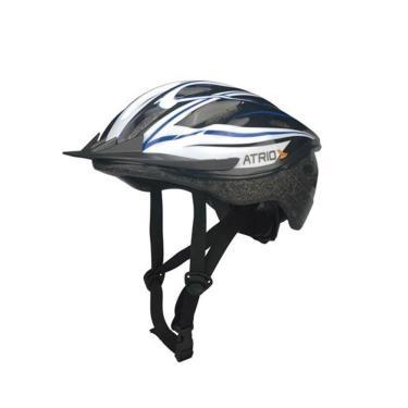 f519ac1b49 Capacete para Bicicleta   Ciclismo em Oferta