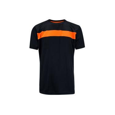 Imagem de Camiseta Adams Soccer  New - Infantil Adams Unissex