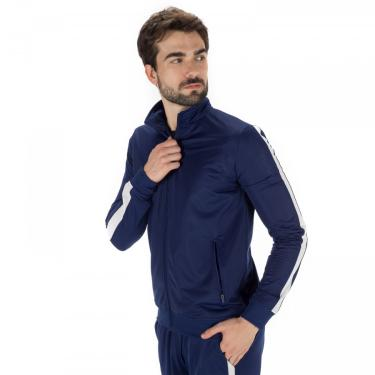 Agasalho Oxer Polytricot - Masculino Oxer Masculino