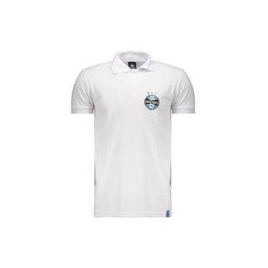 Polo Grêmio Escudo