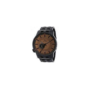 7f595099de5 Relógio de Pulso Rip Curl Aço À prova d água