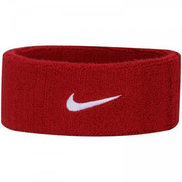Testeira Nike Swoosh Headband - Adulto Nike Unissex