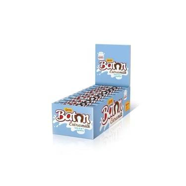 Chocolate Baton Extra Milk 480g C/30
