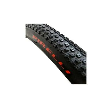 Pneu Ciclismo Pirelli Scorpion Pro Aro 29 X 2.20 Tpi 30