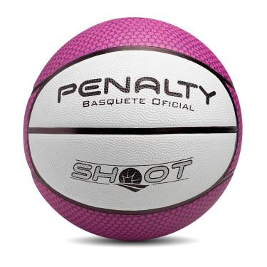 e0e6f10783 Bola Basquete Penalty Shoot Nac Vi 530144-1013