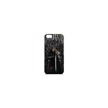 Capa Para Iphone 5c De Plástico - Game Of Thrones | Sigur Ros