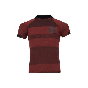 dd5c5933b2 Camisas de Times de Futebol Casuais Flamengo: Encontre Promoções e o ...
