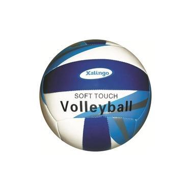 XALINGO - Bola De Vôlei Para Quadra