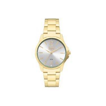 Relógio de Pulso Dumont   Joalheria   Comparar preço de Relógio de ... 6b16b97888