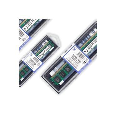 Memória RAM Kingston Value 2GB (1 x 2GB) DDR2 800MHz