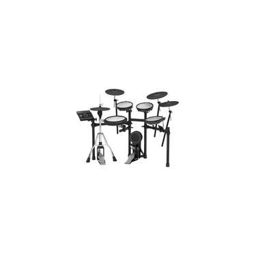 Imagem de Bateria Eletrônica Roland TD-17KVX TD17KVX V-Drums