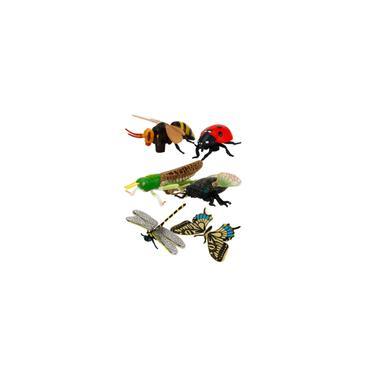 Imagem de Modelo de dinossauro simulado Tiranossauro Crianças Puzzle Brinquedo de Educação Infantil