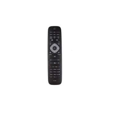 Controle Remoto Philips Tv Lcd Led Smart 32 40 42pfl5007g Le-7413