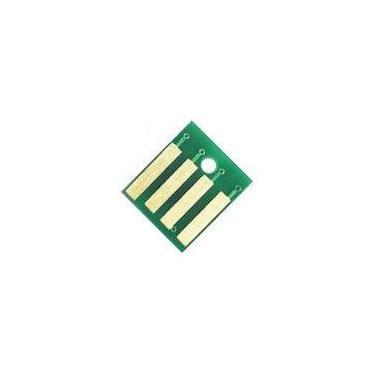 Chip Compatível Lexmark Mx310 | Mx410 | Mx510 | Mx511 | Mx610 | Mx611 20k - Black
