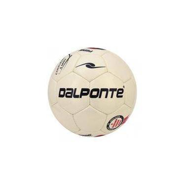 Bola Dalponte 81 Prime Futsal