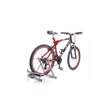 Rolo De Treinamento - Alt Cicle - Al-04 - Altmayer