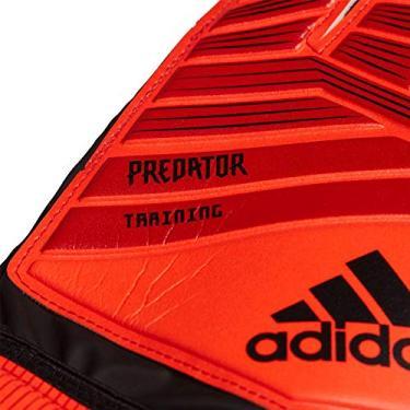 Luva Adidas Treino Predator DN8563 (9)