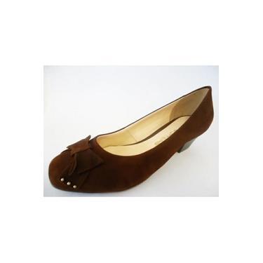 Sapato Bottero 186107