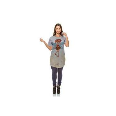 Mini Vest Fada Sofia