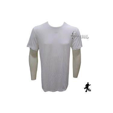 Camisa Olympikus Training Graph - OBM06044