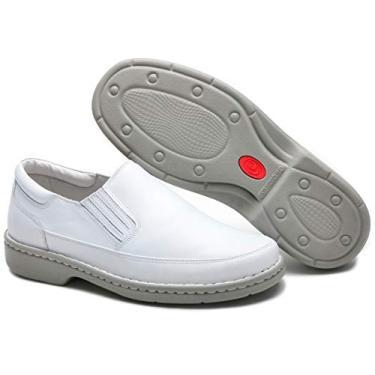 Imagem de sapato masculinos semi-social legitimo couro mestiço(pelica) solado anatomico anti-stress em borracha pu forrado em napa de couro e palmilha espumada. NUMERAÇÃO GRANDE 36 AO 47. CR1005 (40, mestiço branco)