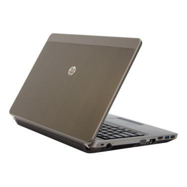 Imagem de Notebook Hp Intel Core I3 4gb Windows Wi-fi Hdmi- Promoção