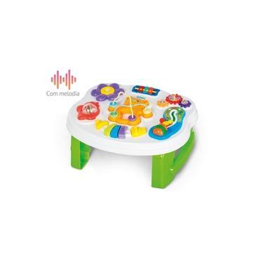 Imagem de Mesa de atividades Smart Table - TA TE TI 812