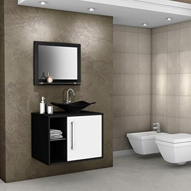 Móveis Para Banheiro Encontre Promoções E O Menor Preço No Zoom