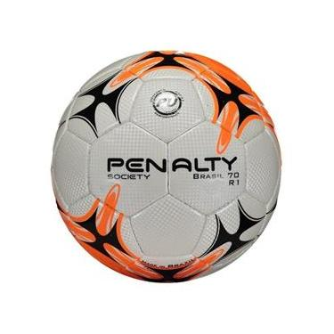 e050aec79e Bola Penalty Society Brasil 70 R1 VII 511505