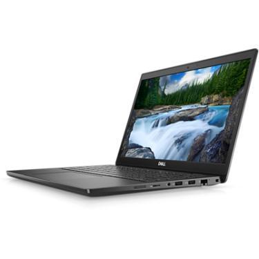 """Imagem de Dell Latitude 3420 Notebook latitude-14-3420-laptop cto03l342014bcc_p Intel® Core™ i7-1165G7 (2.8GHz até 4.7GHz, cache de 12MB, 4 Core, 11ª geração) Memória de 16GB (1x16GB), DDR4, 3200MHz; Expansível até 32GB (2 slots soDIMM) SSD de 256GB PCIe NVMe M.2 Classe 35 HD de 14"""" (1366x768), Antirreflexo, 220nits, WLAN - Câmera HD e microfone Windows 10 Pro de 64 bits (português - Brasil)"""