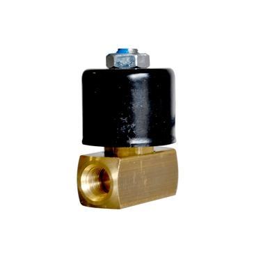 Imagem de Válvula Solenoide para Suspensão a Ar 8mm