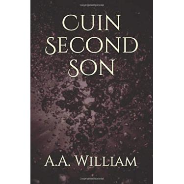 Cuin, second son: 1