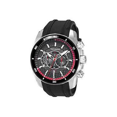 Relógio Masculino Technos OS21AH 8C Performance Esportivo Analógico 1e819671ae
