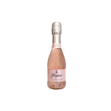 Espumante Freixenet Italian Rosé Sparkling Wine - 200ml