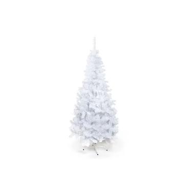 Árvore de Natal Portobelo Branco 90cm (Árvores de Natal)