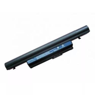 Bateria Acer 3829 4820 5820 4553 7745 5625 5745 Compativel