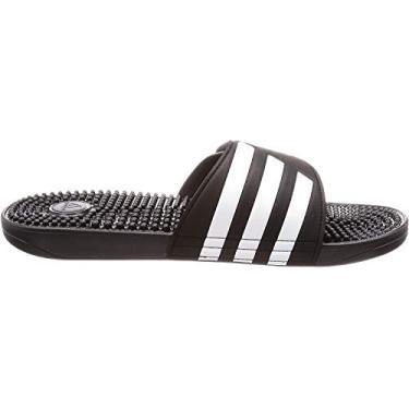 Chinelo Adidas Adissage Preto 38/39