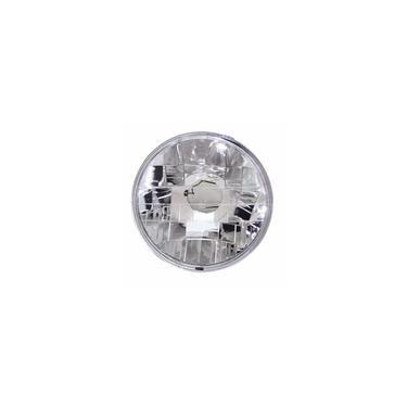 Bloco Óptico Plasmoto Suzuki Yes 125 Cristal