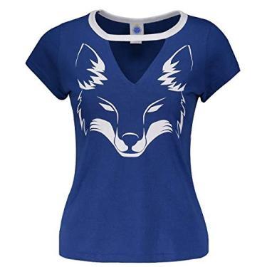 Camisas de Times de Futebol Casuais Cruzeiro  144e50b0f00de