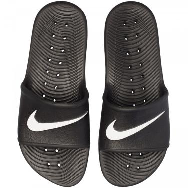 Imagem de Chinelo Nike Kawa Shower - Slide - Masculino Nike Masculino